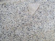 Άσπρη mable σύσταση πετρών Στοκ Εικόνες