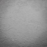 Άσπρος βράχος Στοκ Εικόνα