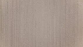 Άσπρος βρώμικος τοίχος Στοκ Φωτογραφίες