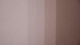 Άσπρος βρώμικος τοίχος Στοκ Εικόνες