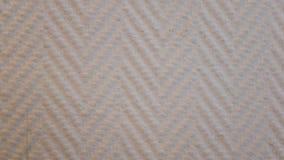 Άσπρος βρώμικος τοίχος Στοκ φωτογραφία με δικαίωμα ελεύθερης χρήσης