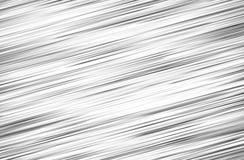 Άσπρος-γκρίζο υπόβαθρο ασημένια σύσταση Σχέδιο με τα λωρίδες κλίσης που μιμείται την ασημένια επιφάνεια επίσης corel σύρετε το δι ελεύθερη απεικόνιση δικαιώματος