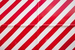 Άσπρος Ερυθρός Σταυρός Στοκ φωτογραφίες με δικαίωμα ελεύθερης χρήσης