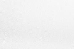 Άσπρος καμβάς Στοκ Εικόνες