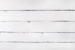 άσπρος ξύλινος ανασκόπησης ανασκόπηση αποκριές Στοκ Εικόνα