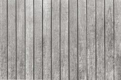 Άσπρος ξύλινος τοίχος Στοκ εικόνες με δικαίωμα ελεύθερης χρήσης