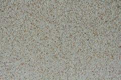 Άσπρος τοίχος σμιλεύσεων πετρών Σύσταση και ανασκόπηση Στοκ Φωτογραφία