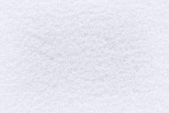 άσπρος χειμώνας ανασκόπησης Στοκ εικόνες με δικαίωμα ελεύθερης χρήσης