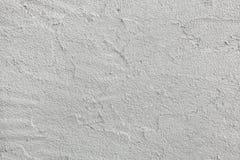 Άσπρος χρωματισμένος τοίχος στόκων παλαιό παράθυρο σύστασης λεπτομέρειας ανασκόπησης ξύλινο Στοκ Φωτογραφία