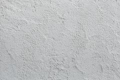 Άσπρος χρωματισμένος τοίχος στόκων παλαιό παράθυρο σύστασης λεπτομέρειας ανασκόπησης ξύλινο Στοκ Εικόνες