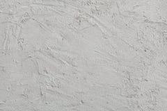 Άσπρος χρωματισμένος τοίχος στόκων παλαιό παράθυρο σύστασης λεπτομέρειας ανασκόπησης ξύλινο Στοκ φωτογραφία με δικαίωμα ελεύθερης χρήσης