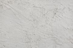 Άσπρος χρωματισμένος τοίχος στόκων παλαιό παράθυρο σύστασης λεπτομέρειας ανασκόπησης ξύλινο Στοκ φωτογραφίες με δικαίωμα ελεύθερης χρήσης