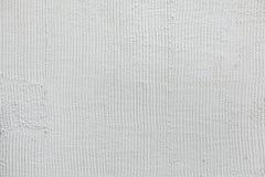 Άσπρος χρωματισμένος τοίχος στόκων παλαιό παράθυρο σύστασης λεπτομέρειας ανασκόπησης ξύλινο Στοκ Φωτογραφίες