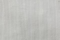 Άσπρος χρωματισμένος τοίχος στόκων παλαιό παράθυρο σύστασης λεπτομέρειας ανασκόπησης ξύλινο Στοκ Εικόνα