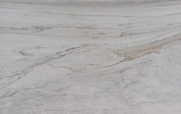 Άσπρος mable Στοκ εικόνα με δικαίωμα ελεύθερης χρήσης