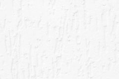 Άσπρο ανοικτό γκρι υπόβαθρο σύστασης αφηρημένο πρότυπο Στοκ φωτογραφία με δικαίωμα ελεύθερης χρήσης