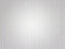 Άσπρο αφηρημένο ύφος υποβάθρου. στοκ εικόνες