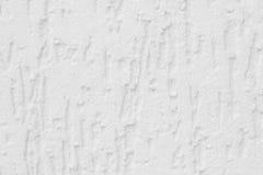 Άσπρο γκρίζο αιχμηρό υπόβαθρο σύστασης αφηρημένο πρότυπο Στοκ φωτογραφία με δικαίωμα ελεύθερης χρήσης