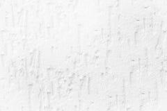 Άσπρο γκρίζο αιχμηρό υπόβαθρο σύστασης αφηρημένο πρότυπο Στοκ Φωτογραφίες