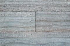 Άσπρο ελαφρύ παρκέ σύστασης με τη σκιά ως αφηρημένο υπόβαθρο σύστασης, τοπ άποψη Υλικό ξύλο, βαλανιδιά, σφένδαμνος Στοκ φωτογραφία με δικαίωμα ελεύθερης χρήσης