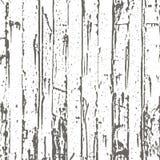 Άσπρο και μαύρο υπόβαθρο Grunge, σύσταση Στοκ Εικόνα