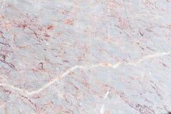 Άσπρο μάρμαρο υποβάθρου Στοκ εικόνα με δικαίωμα ελεύθερης χρήσης