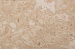 Άσπρο μαρμάρινο αφηρημένο υπόβαθρο σύστασης Στοκ Φωτογραφία