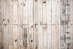 Άσπρο ξύλινο υπόβαθρο σύστασης υψηλής ανάλυσης στοκ φωτογραφία με δικαίωμα ελεύθερης χρήσης