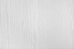 Άσπρο ξύλινο texure Στοκ εικόνες με δικαίωμα ελεύθερης χρήσης