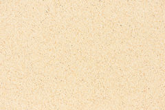 Άσπρο υπόβαθρο άμμου Στοκ φωτογραφίες με δικαίωμα ελεύθερης χρήσης