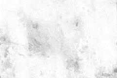 Άσπρο υπόβαθρο αποθεμάτων Grunge, ναός Ιστού, και παραγωγή λευκώματος αποκομμάτων Στοκ φωτογραφία με δικαίωμα ελεύθερης χρήσης