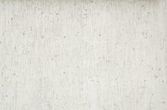 Άσπρο υπόβαθρο γύψου parget Στοκ Φωτογραφίες