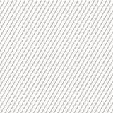 Άσπρο υπόβαθρο που αποτελείται από τα τρίγωνα ελεύθερη απεικόνιση δικαιώματος