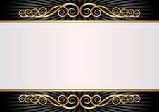 Άσπρο υπόβαθρο Στοκ Εικόνες