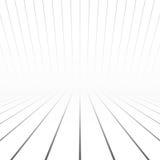 Άσπρο copyspace Στοκ φωτογραφίες με δικαίωμα ελεύθερης χρήσης