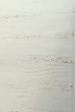 Άσπρο shabby κομψό υπόβαθρο Στοκ φωτογραφία με δικαίωμα ελεύθερης χρήσης