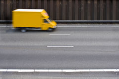 άσφαλτος Στοκ φωτογραφίες με δικαίωμα ελεύθερης χρήσης