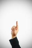 άτομα χεριών ελεύθερη απεικόνιση δικαιώματος