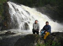 Άτομα Στοκ εικόνες με δικαίωμα ελεύθερης χρήσης