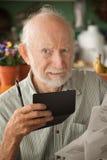άτομο λογαριασμών πολύς π στοκ φωτογραφία με δικαίωμα ελεύθερης χρήσης