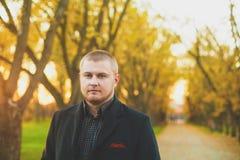 άτομο σοβαρό Στοκ φωτογραφία με δικαίωμα ελεύθερης χρήσης