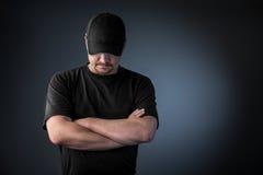 άτομο στοκ εικόνα με δικαίωμα ελεύθερης χρήσης