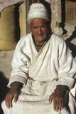 Άτομο Ladakhi Στοκ φωτογραφίες με δικαίωμα ελεύθερης χρήσης