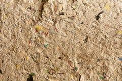 έγγραφο που ανακυκλώνε&t Στοκ φωτογραφία με δικαίωμα ελεύθερης χρήσης