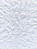 έγγραφο σημειωματάριων Στοκ Εικόνες