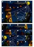 Παιχνίδι 22 Στοκ Φωτογραφίες