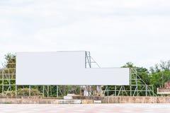Έμβλημα διαφήμισης πόλεων, Κούβα, Αβάνα Διάστημα αντιγράφων για το κείμενο διάνυσμα κειμένων απεικόνισης πλαισίων Στοκ εικόνα με δικαίωμα ελεύθερης χρήσης