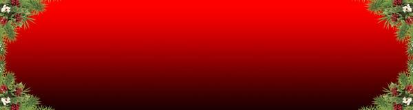 Έμβλημα για τον ιστοχώρο Στοκ εικόνα με δικαίωμα ελεύθερης χρήσης