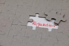 Ένας χαρακτηριστικός γρίφος τορνευτικών πριονιών με τον κανονισμό στοκ εικόνα με δικαίωμα ελεύθερης χρήσης