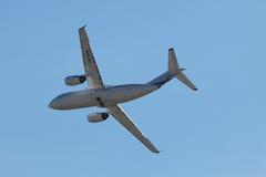 Ένας-158 Στοκ φωτογραφία με δικαίωμα ελεύθερης χρήσης